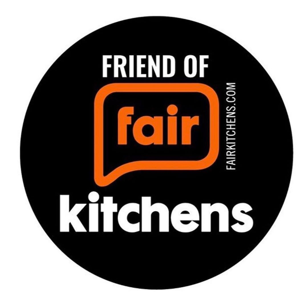 matai restaurant is a friend of fair kitchens